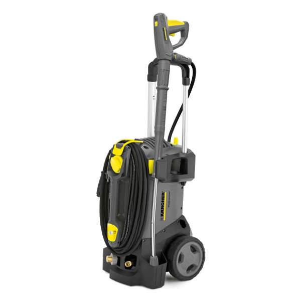 Karcher Hd 6/13 C Pressure Washer